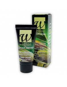 Wellion Finger Creme -...