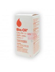 Bio-Oil - Olio...