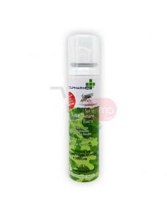 Colpharma - Spray...