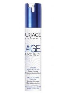 AGE PROTECT CREMA MULTI...