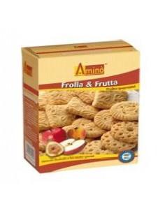 AMINO' FROLLA&FRUTTA...