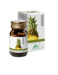 ANANAS FITOCOMPLESSO 50...