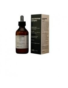 ANATROFINE COMPLEX 90 ML