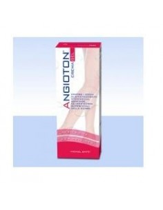 ANGIOTON CREMA GEL 100 ML
