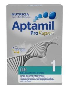 APTAMIL PROEXPERT AR 1 2...