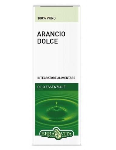 ARANCIO OE EXTRA 10ML
