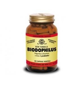 BIODOPHILUS 60 CAPSULE...