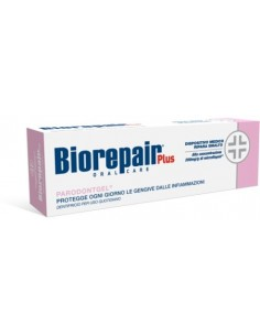 BIOREPAIR PLUS PARODONTGEL...
