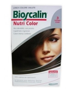 BIOSCALIN NUTRI COLOR 3...