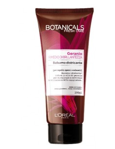 BOTANICALS COLOR BALSAMO...