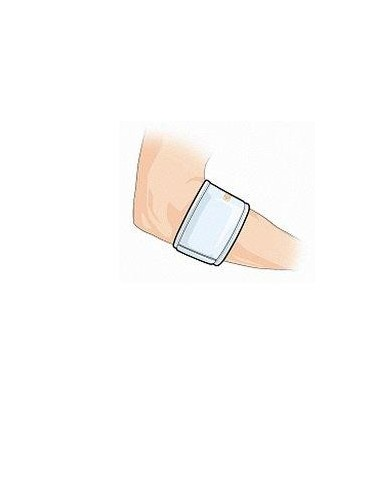 BRACCIALE TENNIS ELBOW GIBAUD ORTHO