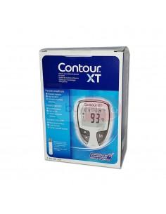 Contour XT Kit Completo