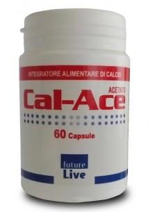 CALACE CALCIO ACETATO 60...
