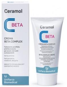 CERAMOL CREMA BETACOMPLEX...