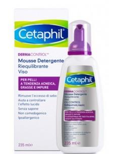 CETAPHIL DERMACONTROL MOUS NEW