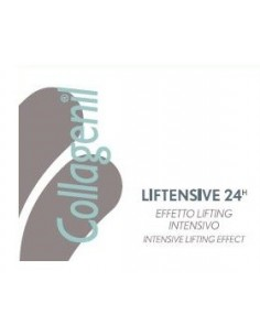 COLLAGENIL LIFTENSIVE 24 H