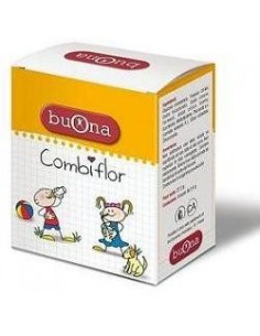 COMBIFLOR 16 BUSTINE