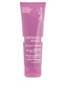 DEFENCE MASK INSTANT GLOW...