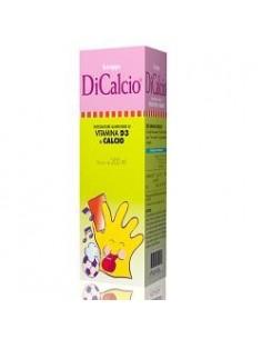 DICALCIO SCIROPPO...