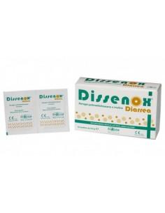 DISSENOX DIARREA 10 BUSTINE...