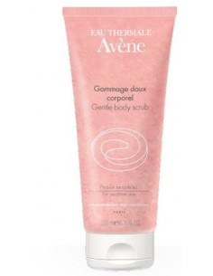 EAU THERMALE AVENE BODY...