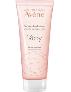 EAU THERMALE AVENE GEL...