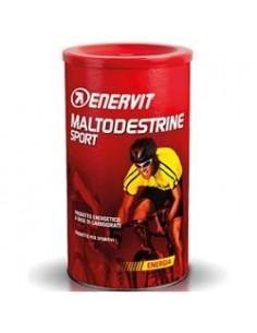 ENERVIT MALTODESTRINE...
