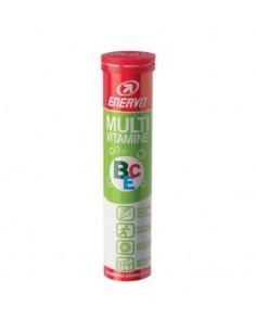 ENERVIT MULTIVITAMINE 20...