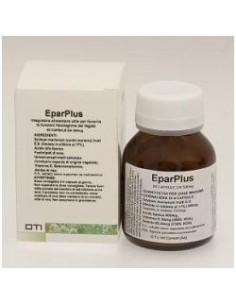 EPARPLUS 60 CAPSULE