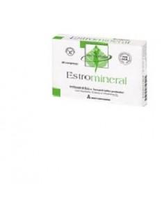 ESTROMINERAL 20 CPR