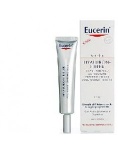 EUCERIN HYALURON-FILLER EYE...