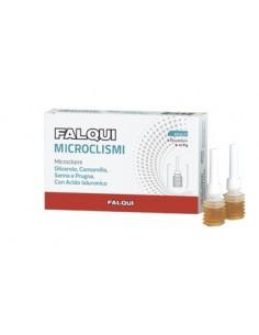 MICROCLISMI FALQUI 6...