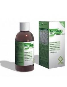 FERRODEP 150ML