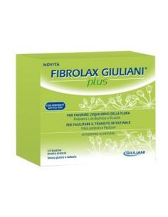 FIBROLAX GIULIANI PLUS 14...