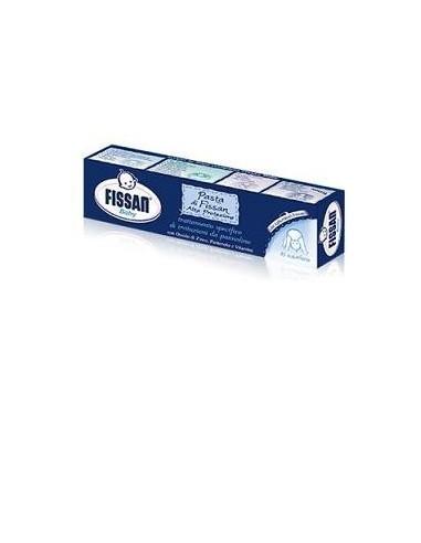 FISSAN PASTA ALTA PROTEZIONE 150ML...