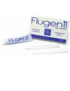 GEL VAGINAL FLUGENIL 30ML...