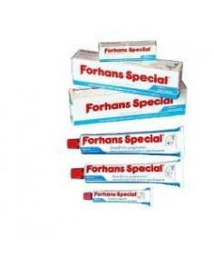FORHANS DENTIFRICIO SPECIAL...