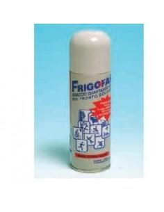 FRIGOFAST GHIACCIO SPRAY...