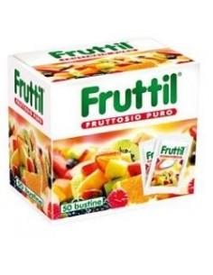 FRUTTIL 50 BUSTINE 4 G