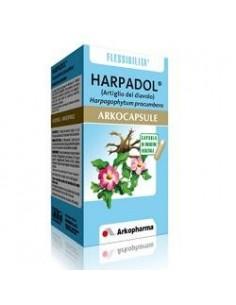 HARPADOL ARKOCAPSULE 45...