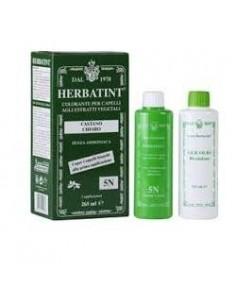 HERBATINT 4D 265 ML