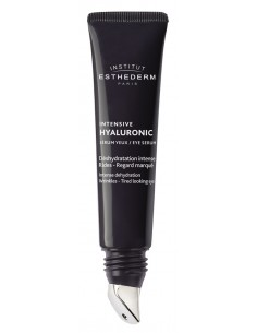INTENSIVE HYALURONIC CDY 15 ML