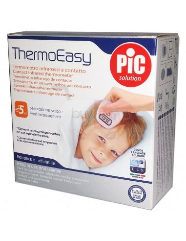 Pic  ThermoEasy Termometro Infrarossi