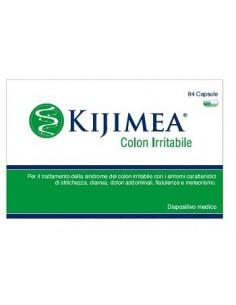 KIJIMEA COLON IRRITABILE 84...