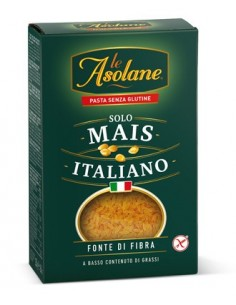LE ASOLANE FONTE DI FIBRA...