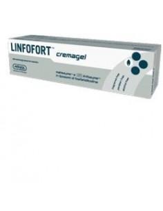 LINFOFORT CREMAGEL 150 ML
