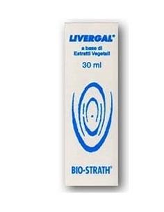 BIO-STRATH LIVERGAL...