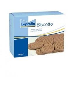LOPROFIN BISCOTTI 200 G