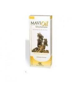 MAVIOIL SH FL 200ML
