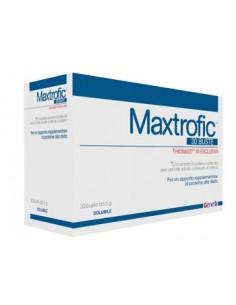 MAXTROFIC 30 BUSTINE